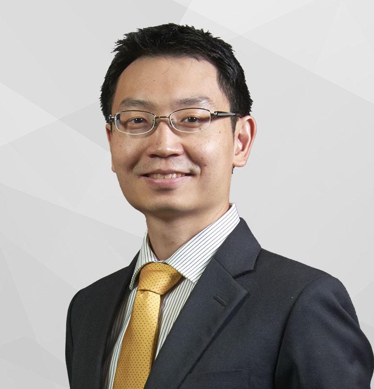 Heng Khim Hui