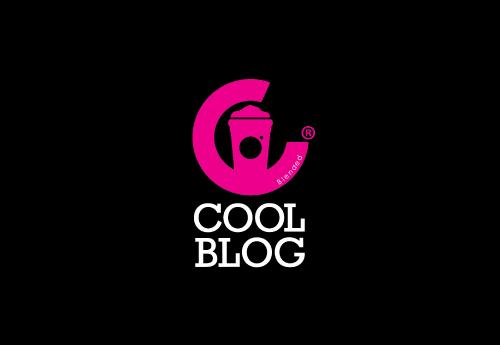 Coolblog Desserts Sdn Bhd
