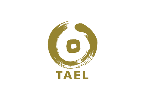 TAEL Partners
