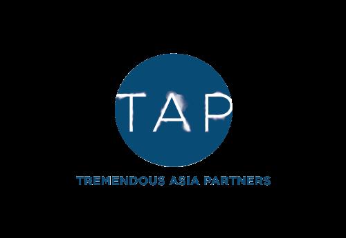 Tremendous Asia Partners