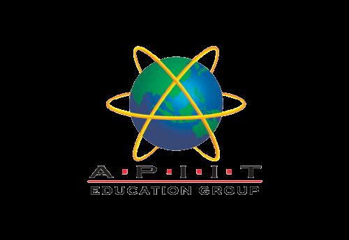 APIIT Education Group