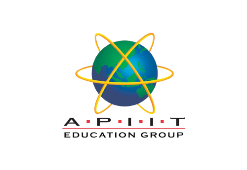 APIIT Education Group