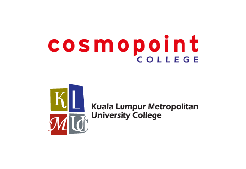 Cosmopoint Group