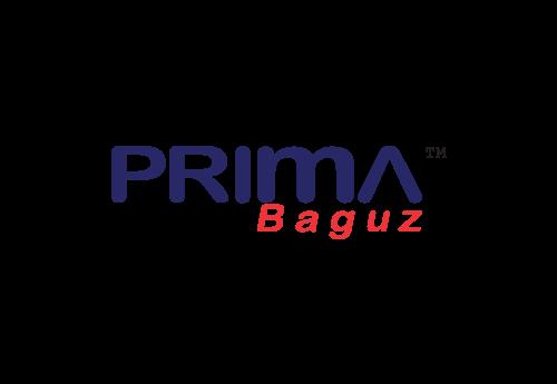 PrimaBaguz Sdn Bhd