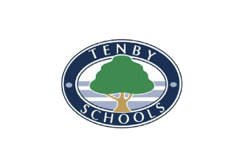 Tenby Education Group (Tenby)